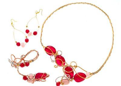 Photography gallery: fine jewelry