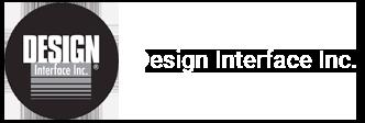 Package Design | Graphic Design Cleveland Ohio
